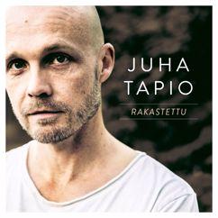 Juha Tapio: Rakastettu