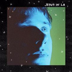 Alec Benjamin: Jesus In LA