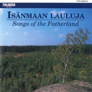 Ylioppilaskunnan Laulajat - YL Male Voice Choir: Sibelius : Jääkärimarssi, Op. 91a (March of the Jaegers)