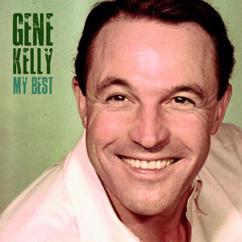 Gene Kelly: You Wonderful You (Remastered)