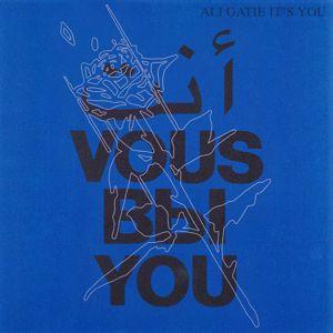 Ali Gatie: It's You