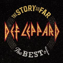Def Leppard: Undefeated