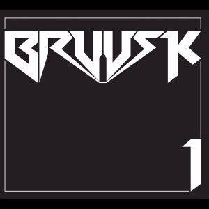 Bruusk: Bruusk