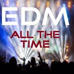 DJ Combo feat. MC Duro: Party Hard (Calectro Remix)