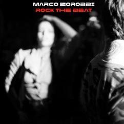Marco Zorobbi: Rock the Beat