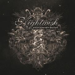 Nightwish: Weak Fantasy