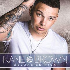 Kane Brown: Comeback