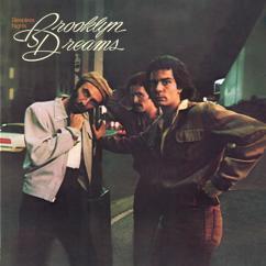 Brooklyn Dreams: Street Man (Album Version)