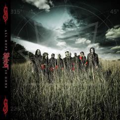 Slipknot: Skin Ticket