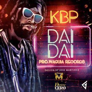 KBP: Daidai