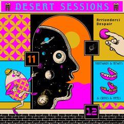 Desert Sessions: Vols. 11 & 12