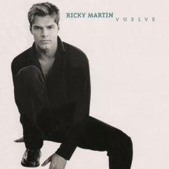Ricky Martin: Corazonado