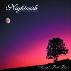 Nightwish: Lappi Pt I Erämaajärvi