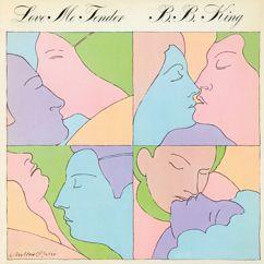 B.B. King: Since I Met You Baby