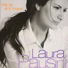 Laura Pausini: Per vivere