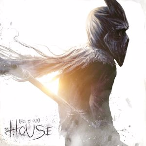 In Flames: (This Is Our) House