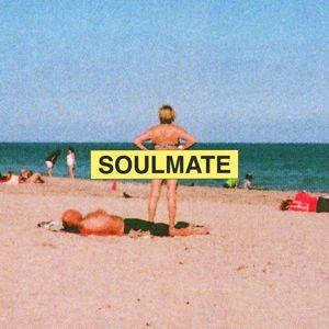 Justin Timberlake: SoulMate