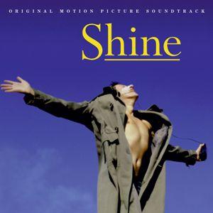 David Helfgott: Shine - Original Motion Picture Soundtrack