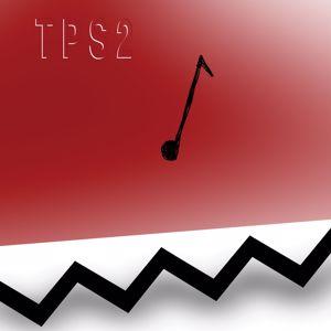 Angelo Badalamenti & David Lynch: Twin Peaks: Season Two Music And More