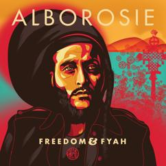 Alborosie: Freedom & Fyah