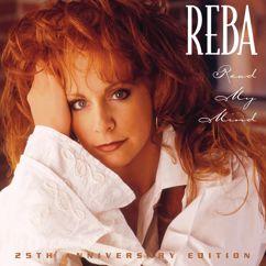 Reba McEntire: Read My Mind (25th Anniversary Deluxe)