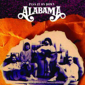 Alabama: Gulf Of Mexico