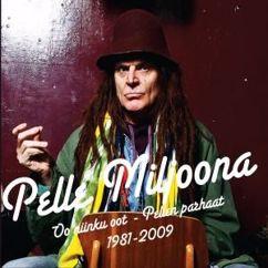Various Artists: Oo Niinku Oot - Pellen Parhaat 1981-2009