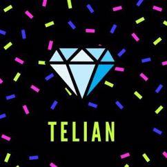 Мессер & Telian: 1000 шансов