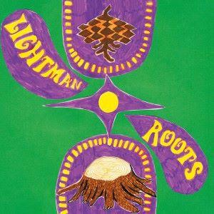 Lightman: Roots