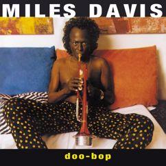 Miles Davis: Doo-Bop