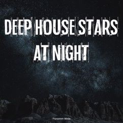 Various Artists: Deep House Stars at Night