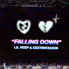 Lil Peep & XXXTENTACION: Falling Down
