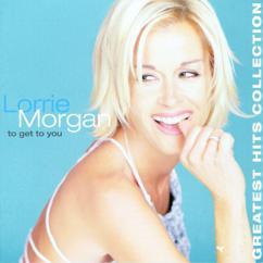 Lorrie Morgan: One Of Those Nights Tonight