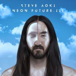 Steve Aoki: Neon Future III