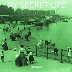 Dominic Crawford Collins: My Secret Life, Margate