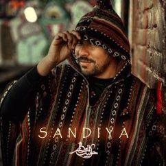 Habib Belk: سانديا