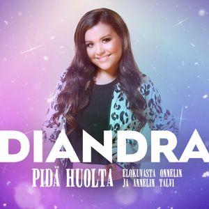 Diandra: Pidä huolta (Elokuvasta Onnelin ja Annelin talvi)