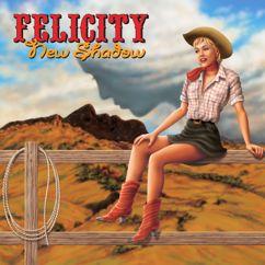 Felicity Urquhart: New Shadow