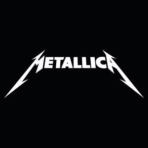 Metallica: The Metallica Collection