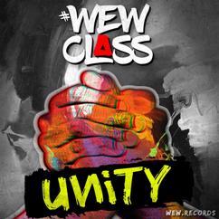 Wew Class Unity: Unity