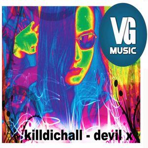Killdichall: Devil X