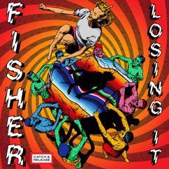 Fisher: Losing It (Radio Edit)