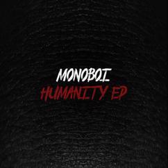 Monoboi: Love