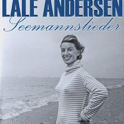 Lale Andersen: Matrosen aus Pyräus