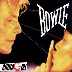 David Bowie: China Girl
