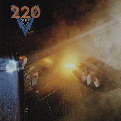 220 Volt: 220 Volt
