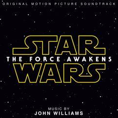 John Williams: Snoke