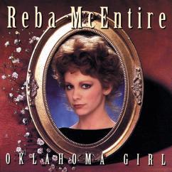 Reba McEntire: Oklahoma Girl