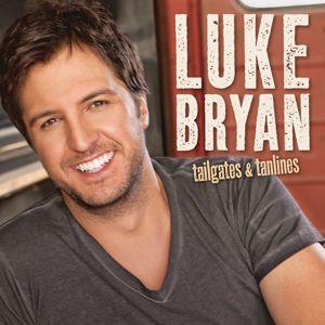 Luke Bryan: Tailgates & Tanlines
