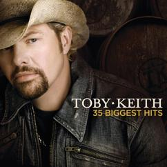 Toby Keith: Toby Keith 35 Biggest Hits